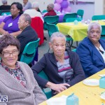 Senior's Tea at Whitney Bermuda March 23 2018 (29)