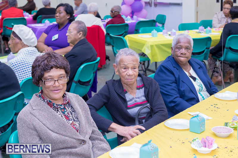 Seniors-Tea-at-Whitney-Bermuda-March-23-2018-29