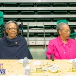 Senior's Tea at Whitney Bermuda March 23 2018 (3)