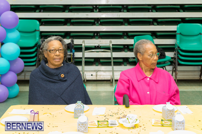 Seniors-Tea-at-Whitney-Bermuda-March-23-2018-3
