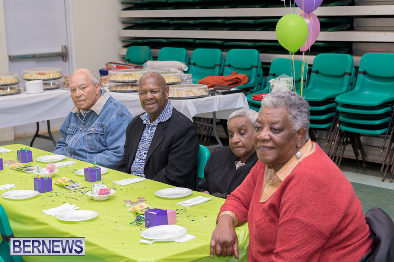 Seniors-Tea-at-Whitney-Bermuda-March-23-2018-30