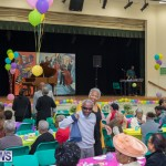 Senior's Tea at Whitney Bermuda March 23 2018 (32)