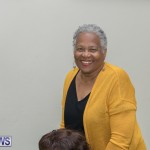 Senior's Tea at Whitney Bermuda March 23 2018 (35)