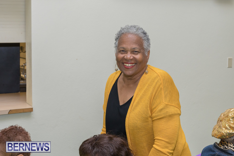 Seniors-Tea-at-Whitney-Bermuda-March-23-2018-35