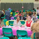 Senior's Tea at Whitney Bermuda March 23 2018 (4)