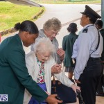 Senior's Tea at Whitney Bermuda March 23 2018 (41)