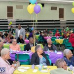 Senior's Tea at Whitney Bermuda March 23 2018 (48)