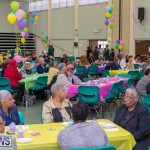 Senior's Tea at Whitney Bermuda March 23 2018 (49)