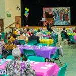 Senior's Tea at Whitney Bermuda March 23 2018 (52)