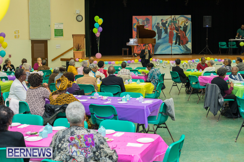 Seniors-Tea-at-Whitney-Bermuda-March-23-2018-52
