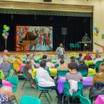 Senior's Tea at Whitney Bermuda March 23 2018 (55)