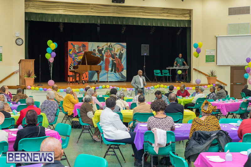 Seniors-Tea-at-Whitney-Bermuda-March-23-2018-55