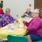 Senior's Tea at Whitney Bermuda March 23 2018 (6)