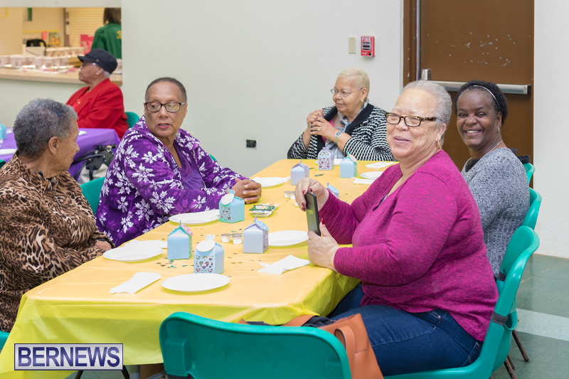 Seniors-Tea-at-Whitney-Bermuda-March-23-2018-6