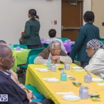 Senior's Tea at Whitney Bermuda March 23 2018 (8)