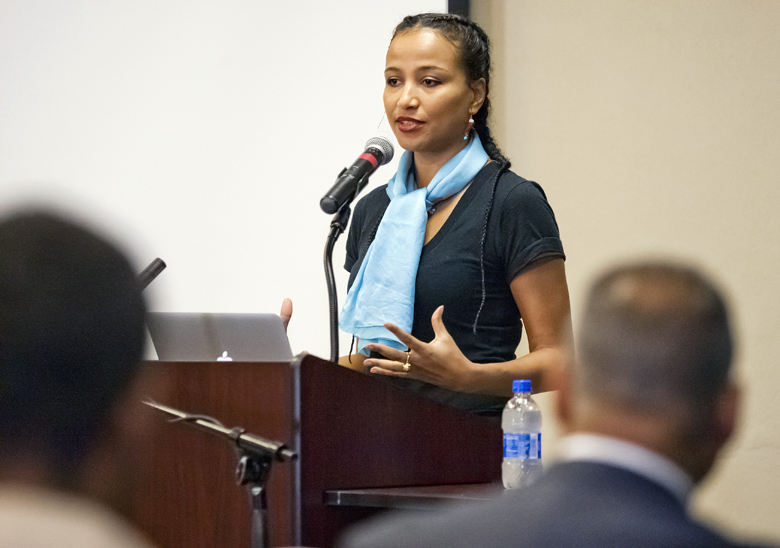 Sexual harassment forum Bermuda March 2018 (3)