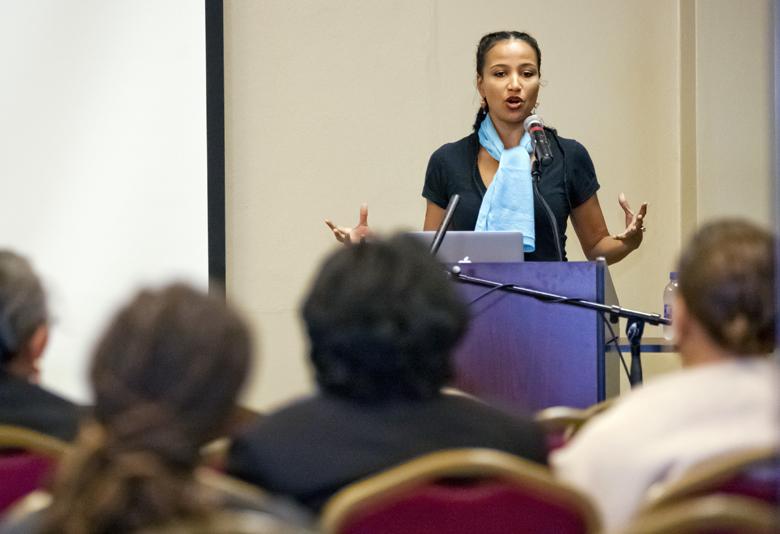 Sexual harassment forum Bermuda March 2018 (4)