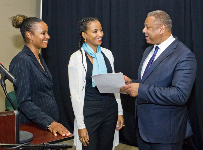 Sexual harassment forum Bermuda March 2018 (5)
