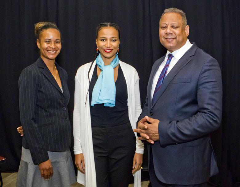 Sexual harassment forum Bermuda March 2018 (6)