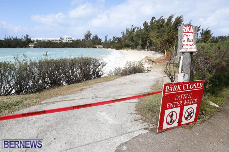 Shelly-Bay-Beach-Park-Bermuda-March-5-2018-1