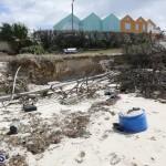 Shelly Bay Beach Park Bermuda March 5 2018 (12)