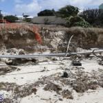 Shelly Bay Beach Park Bermuda March 5 2018 (13)
