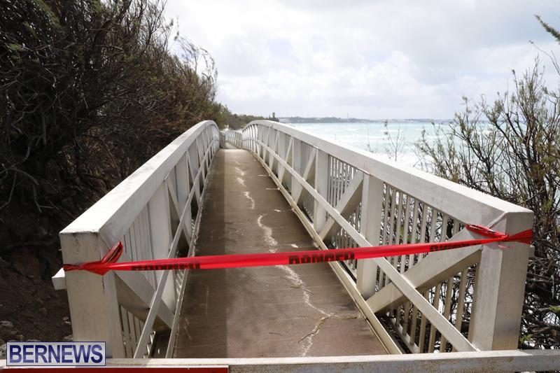Shelly-Bay-Beach-Park-Bermuda-March-5-2018-2