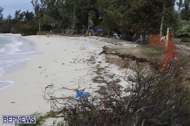 Shelly-Bay-Beach-Park-Bermuda-March-5-2018-6