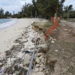 Shelly Bay Beach Park Bermuda March 5 2018 (8)