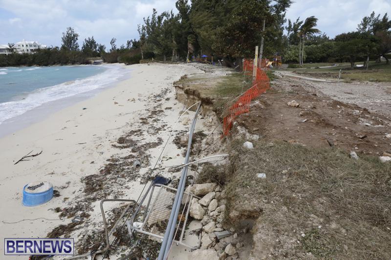 Shelly-Bay-Beach-Park-Bermuda-March-5-2018-8