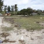 Shelly Bay Beach Park Bermuda March 5 2018 (9)