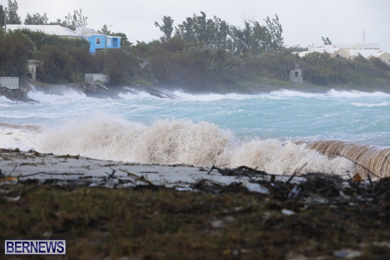 Shelly-Bay-Beach-weather-03-Mar-01-12
