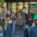 St. Baldrick's 2018 Docksiders (13)