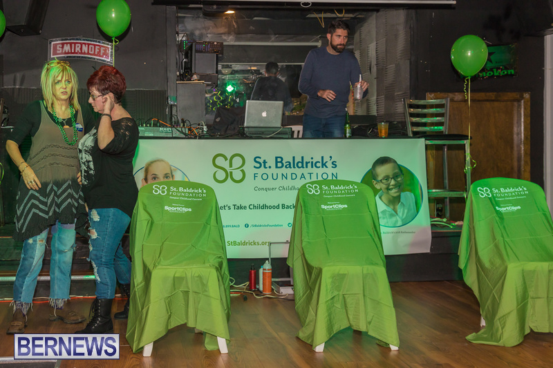 St.-Baldricks-2018-Docksiders-17