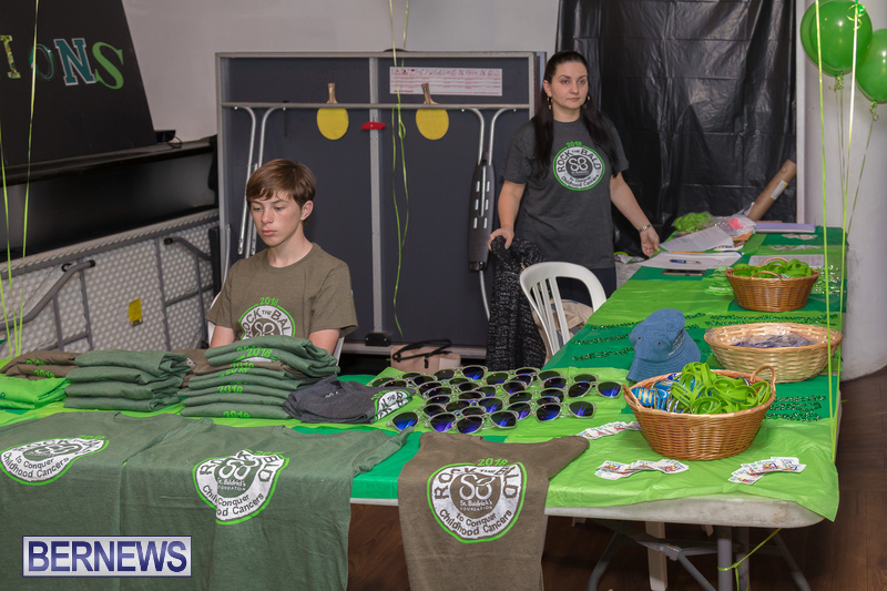 St.-Baldricks-2018-Docksiders-2