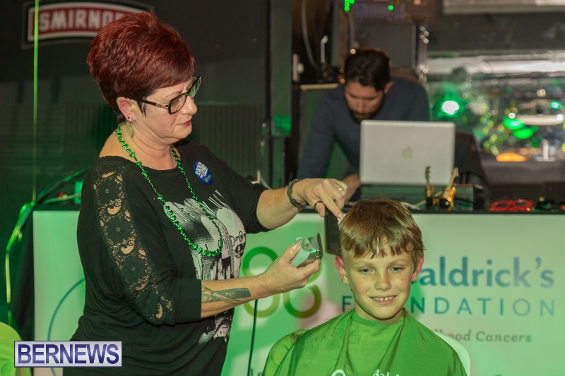 St.-Baldricks-2018-Docksiders-32