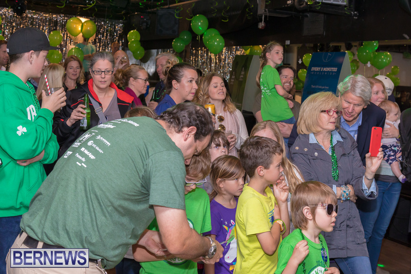 St.-Baldricks-2018-Docksiders-35