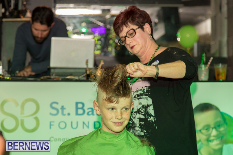 St.-Baldricks-2018-Docksiders-36