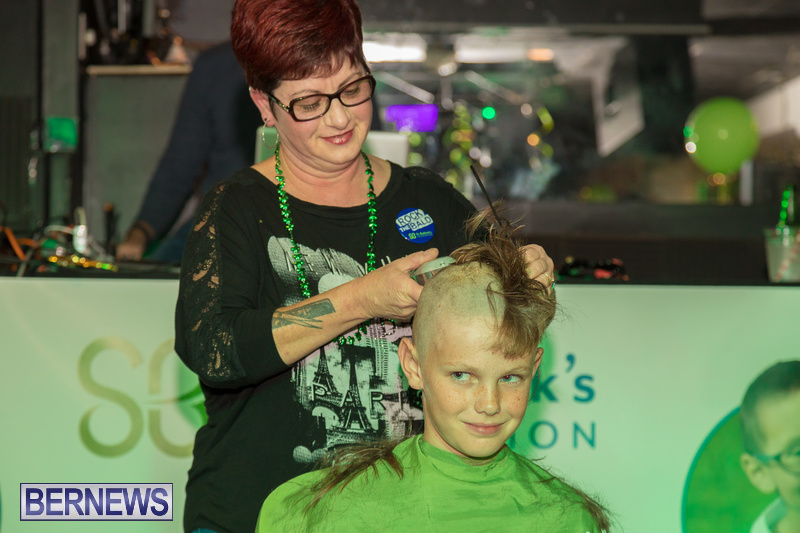 St.-Baldricks-2018-Docksiders-39
