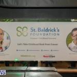 St. Baldrick's 2018 Docksiders (4)