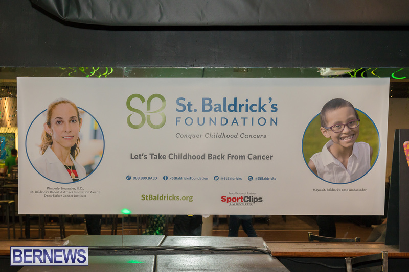 St.-Baldricks-2018-Docksiders-4