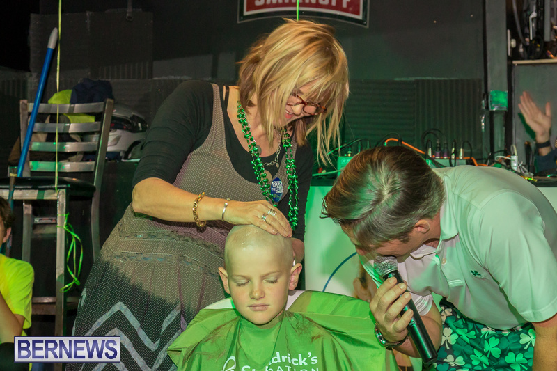 St.-Baldricks-2018-Docksiders-45