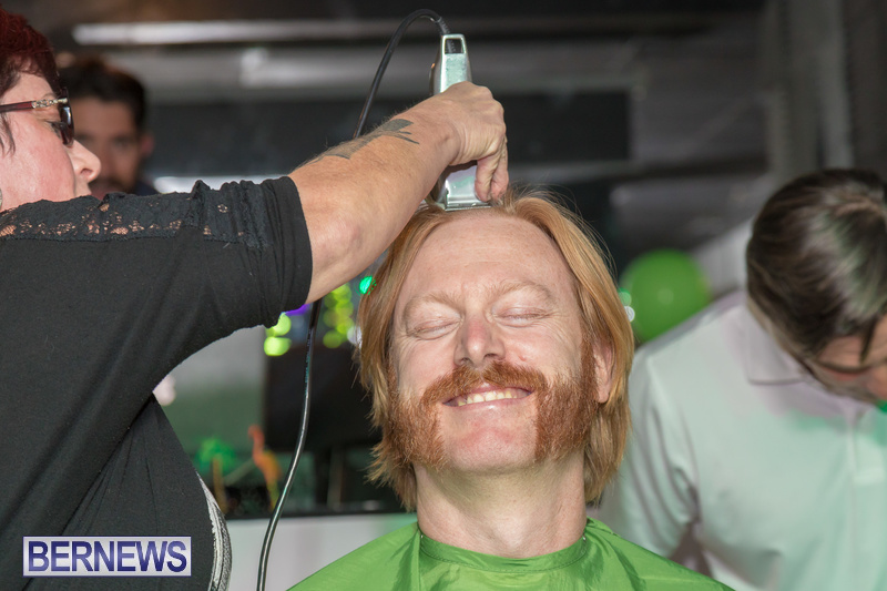 St.-Baldricks-2018-Docksiders-48