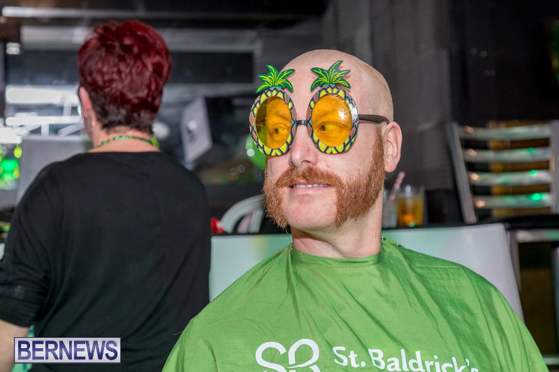St.-Baldricks-2018-Docksiders-54
