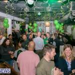 St. Baldrick's 2018 Docksiders (56)