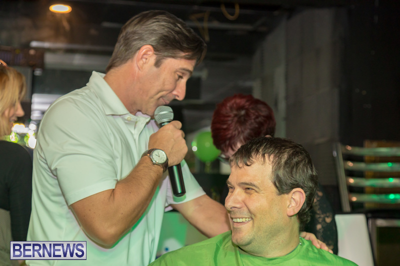 St.-Baldricks-2018-Docksiders-62