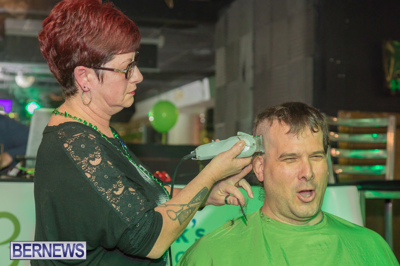St.-Baldricks-2018-Docksiders-64