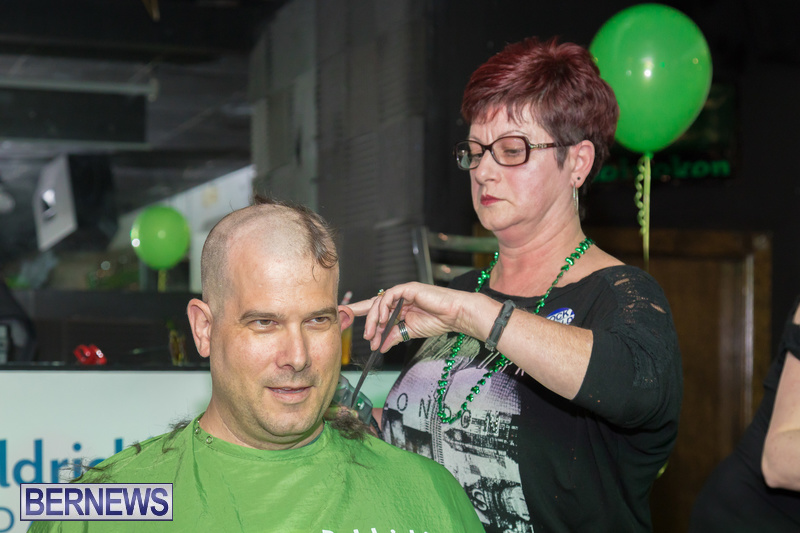 St.-Baldricks-2018-Docksiders-65