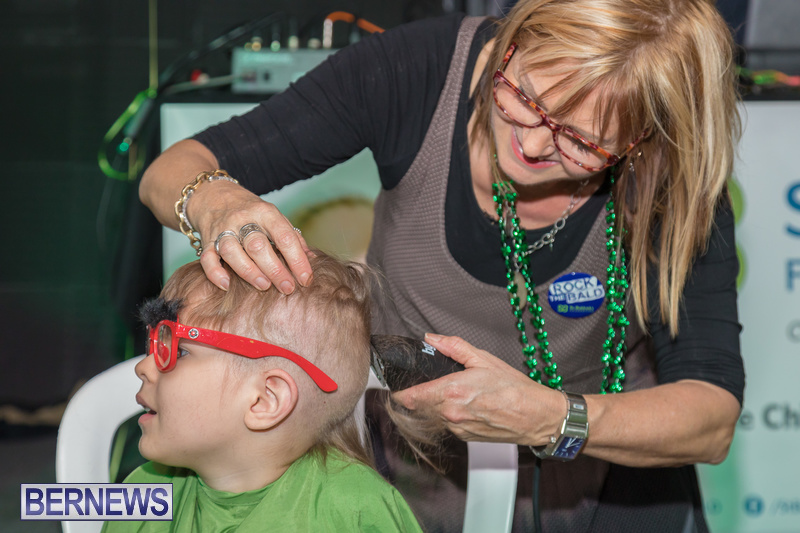 St.-Baldricks-2018-Docksiders-67