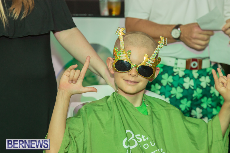 St.-Baldricks-2018-Docksiders-72